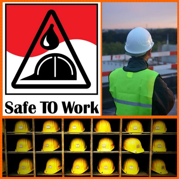 pisl - safety